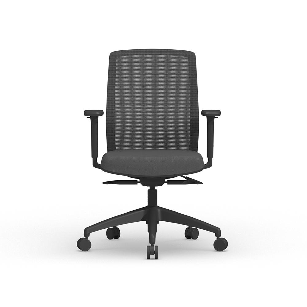 Cherryman - Atto Chair