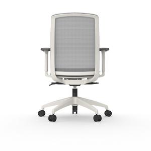 Thumbnail of Cherryman - Atto Chair