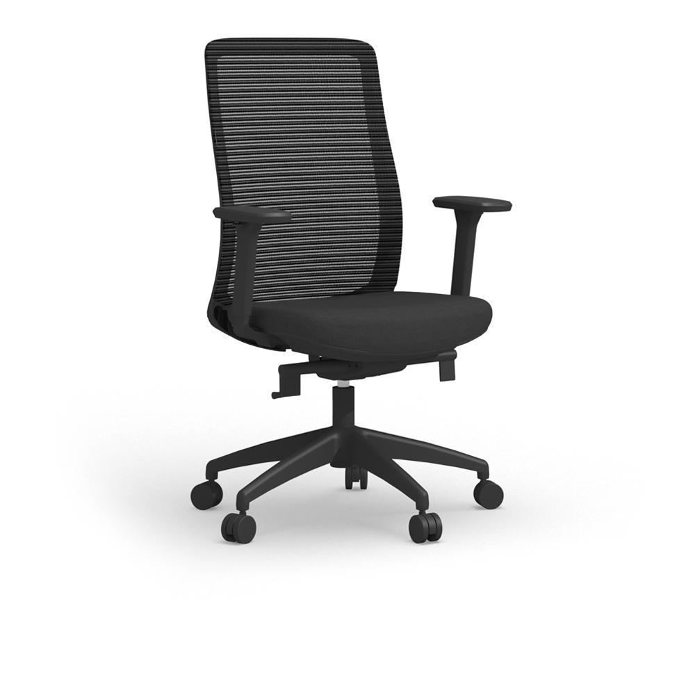 Cherryman - Zetto Chair