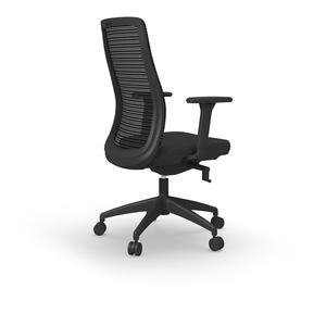 Thumbnail of Cherryman - Zetto Chair