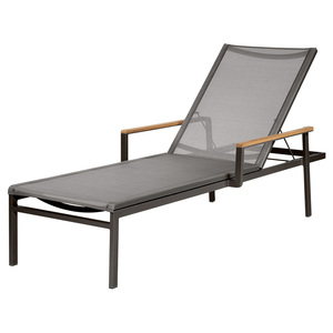 Thumbnail of Barlow Tyrie - Aura Lounger