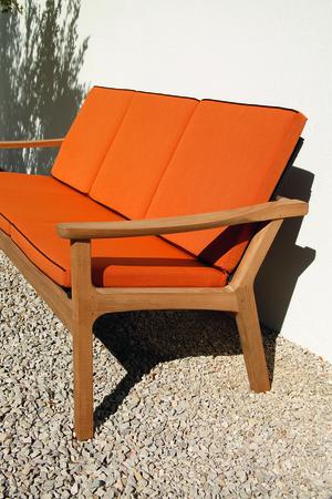 Thumbnail of Barlow Tyrie - Monterey Deep Seating Three Seater Sofa