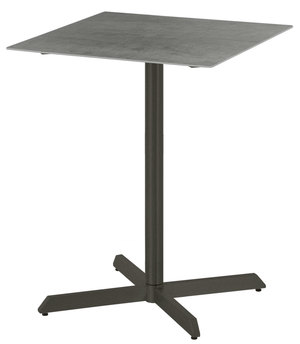 Thumbnail of Barlow Tyrie - Equinox Painted Counter Height Table