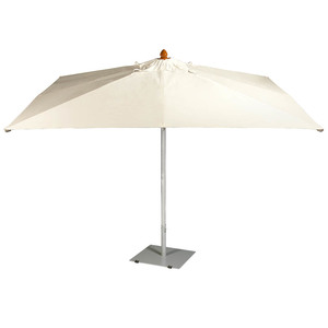 Thumbnail of Barlow Tyrie - Sail Rectangular Parasol
