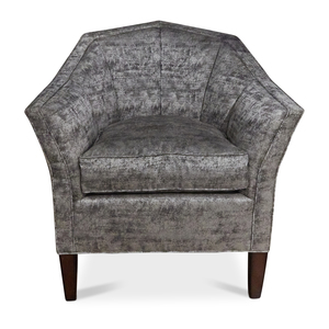 Thumbnail of Theodore Alexander - Outlet - Glynis Upholstered Chair