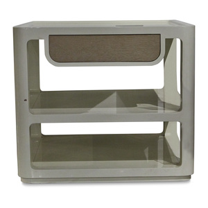 Thumbnail of Theodore Alexander - Outlet - Bauer Side Table