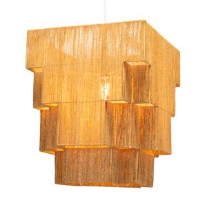 Thumbnail of Selamat Designs - Deco Empire Pendant