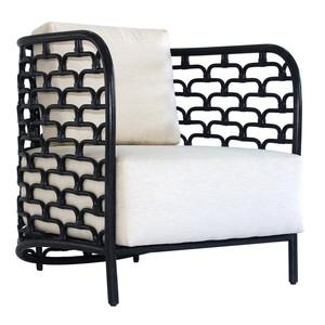 Thumbnail of Selamat Designs - Sydney Mod Steps Barrel Chair