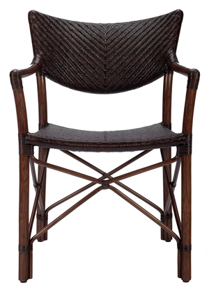 Thumbnail of Selamat Designs - Henny Chair