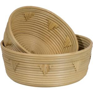 Thumbnail of Selamat Designs - Pinnacles Nesting Baskets