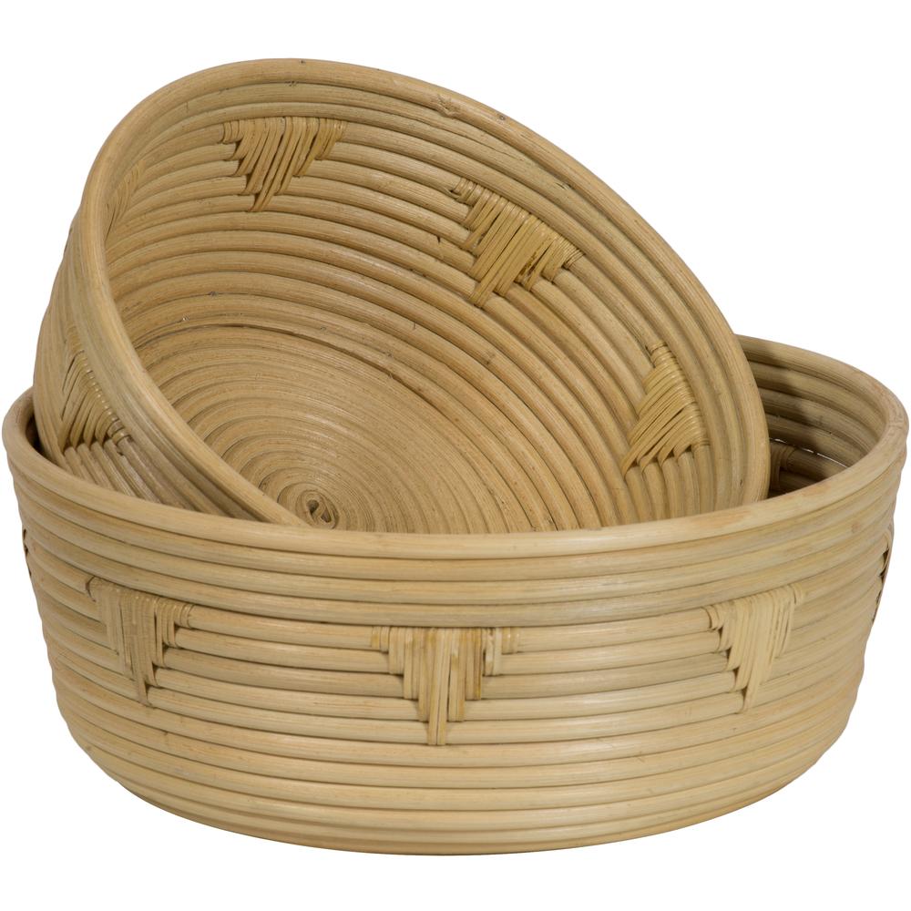Selamat Designs - Pinnacles Nesting Baskets