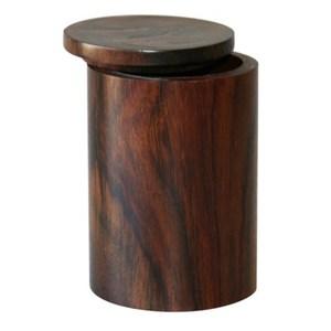 Thumbnail of Selamat Designs - Rosewood Apothecary