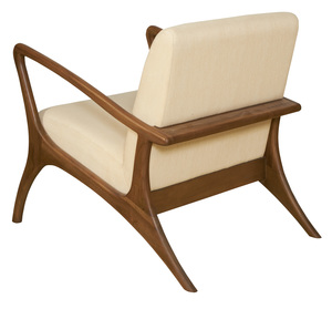 Thumbnail of Selamat Designs - Soren Ventura Lounge Chair