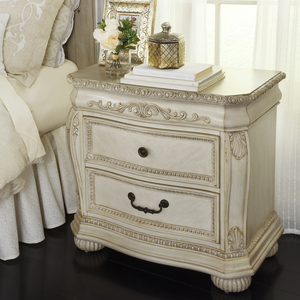 Thumbnail of Heritage Baby Products - Nightstand