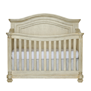 Thumbnail of Heritage Baby Products - Crib