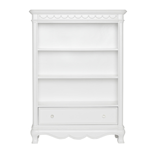 Thumbnail of Heritage Baby Products - Bookcase Pure