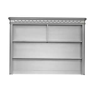 Thumbnail of Heritage Baby Products - Hutch Metallic