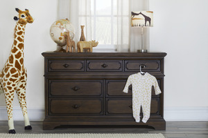 Thumbnail of Heritage Baby Products - Chest