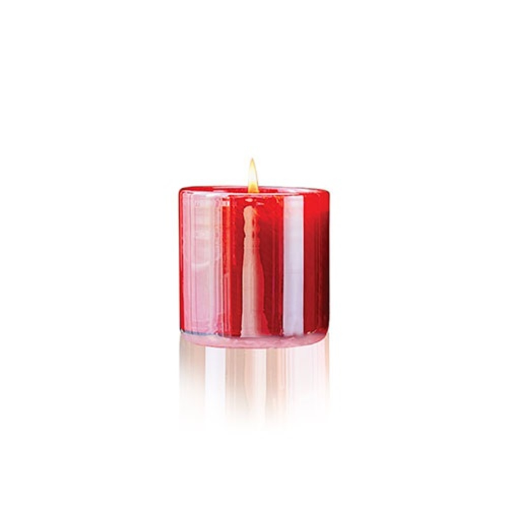 Lafco New York - 6.5oz Winter Currant Classic Candle