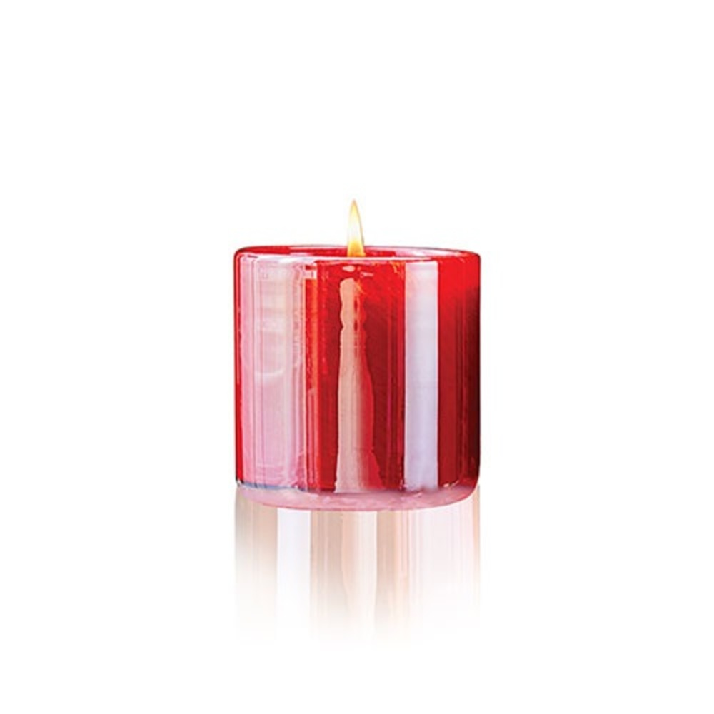 Lafco New York - 15.5oz Winter Currant Signature Candle