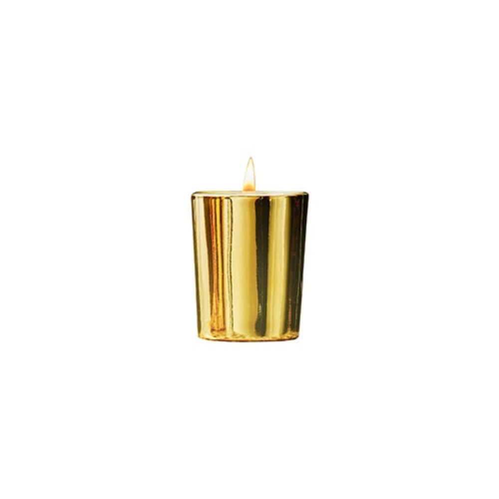 Lafco New York - 15.5oz Spiced Pomander Signature Candle