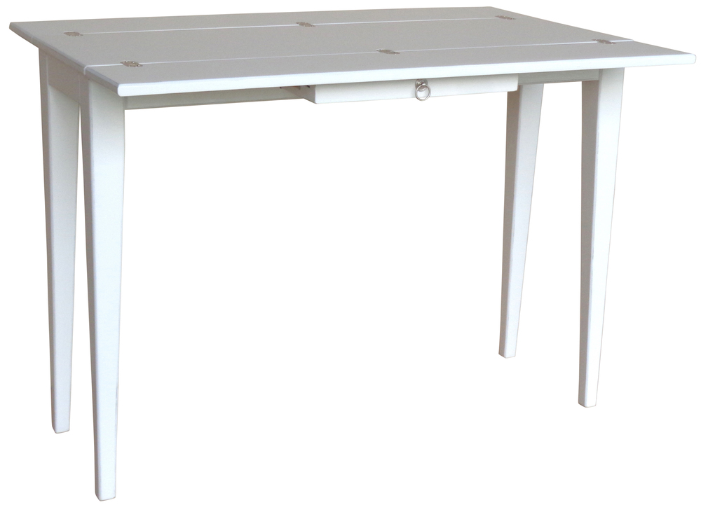 Trade Winds Furniture - Easton Console Gathering Table