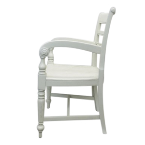 Thumbnail of Trade Winds Furniture - Raffles W/S Seat Arm Chair