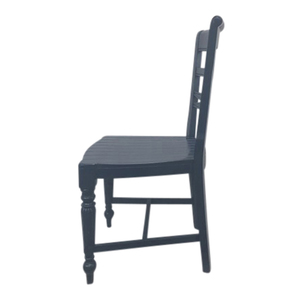 Thumbnail of Trade Winds Furniture - Raffles W/S Side Chair