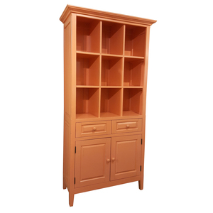 Thumbnail of Trade Winds Furniture - Display/Storage Cabinet
