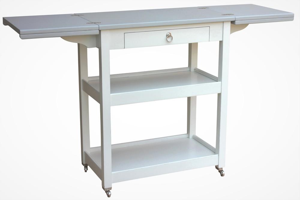 Trade Winds Furniture - Easton Bar Keep