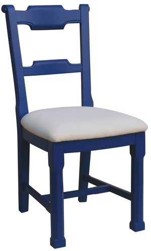 Thumbnail of Trade Winds Furniture - Harborton Side Chair
