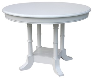 Thumbnail of Trade Winds Furniture - Island Breakfast Table