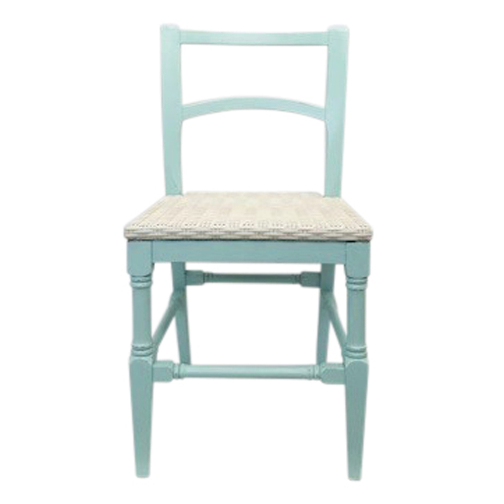 Trade Winds Furniture - Island Side Chair