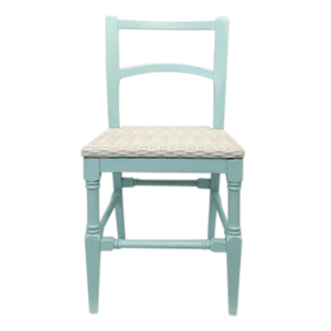 Thumbnail of Trade Winds Furniture - Island Side Chair