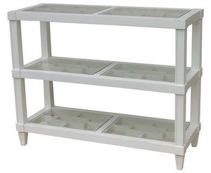 Thumbnail of Trade Winds Furniture - Sanibel Console