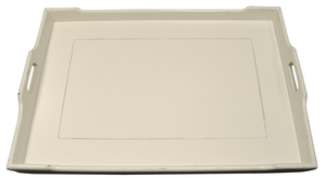 Thumbnail of Trade Winds Furniture - Chedi Serving Tray