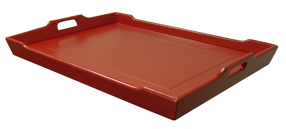 Trade Winds Furniture - Chedi Serving Tray