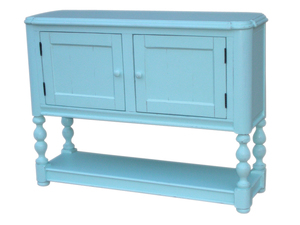 Thumbnail of Trade Winds Furniture - Newport Console Chest