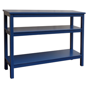 Thumbnail of Trade Winds Furniture - Studio Console