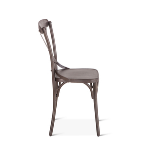Thumbnail of Home Trends & Design - Hobbs Dining Chair