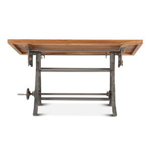 Thumbnail of Home Trends & Design - Drafting Desk