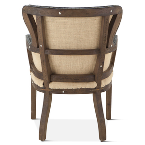 Thumbnail of Home Trends & Design - Elizabeth Side Chair