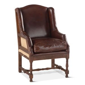 Thumbnail of Home Trends & Design - Sicily Arm Chair