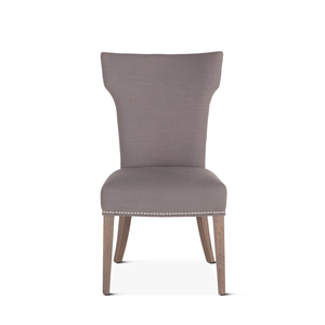 Thumbnail of Home Trends & Design - Rebecca Dining Chair