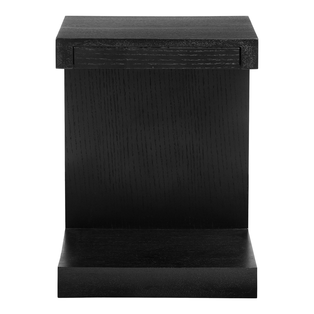 Moe's Home Collection - Zio Side Table
