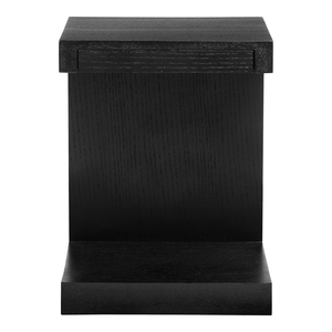 Thumbnail of Moe's Home Collection - Zio Side Table
