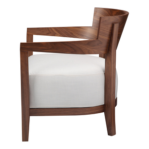 Thumbnail of Moe's Home Collection - Volta Arm Chair
