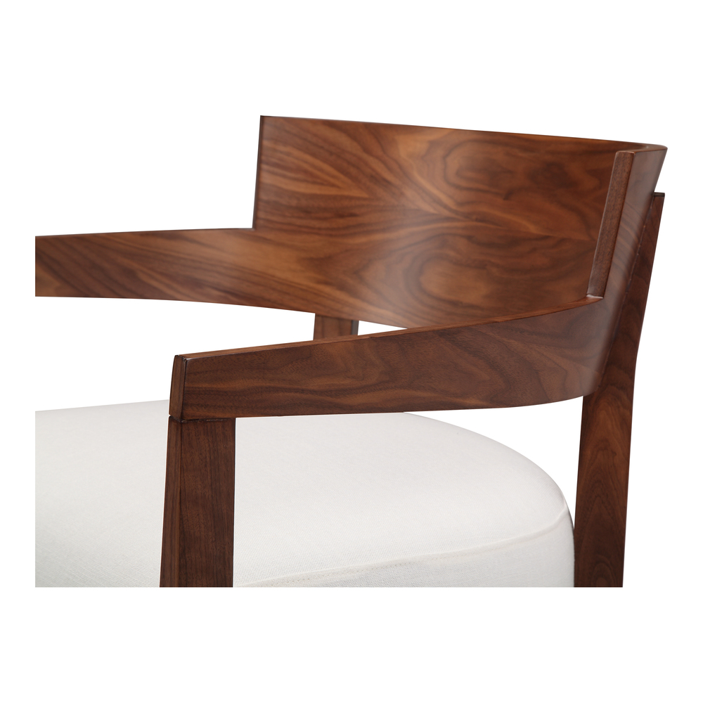 Moe's Home Collection - Volta Arm Chair