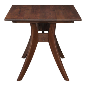Thumbnail of Moe's Home Collection - Florence Dining Table