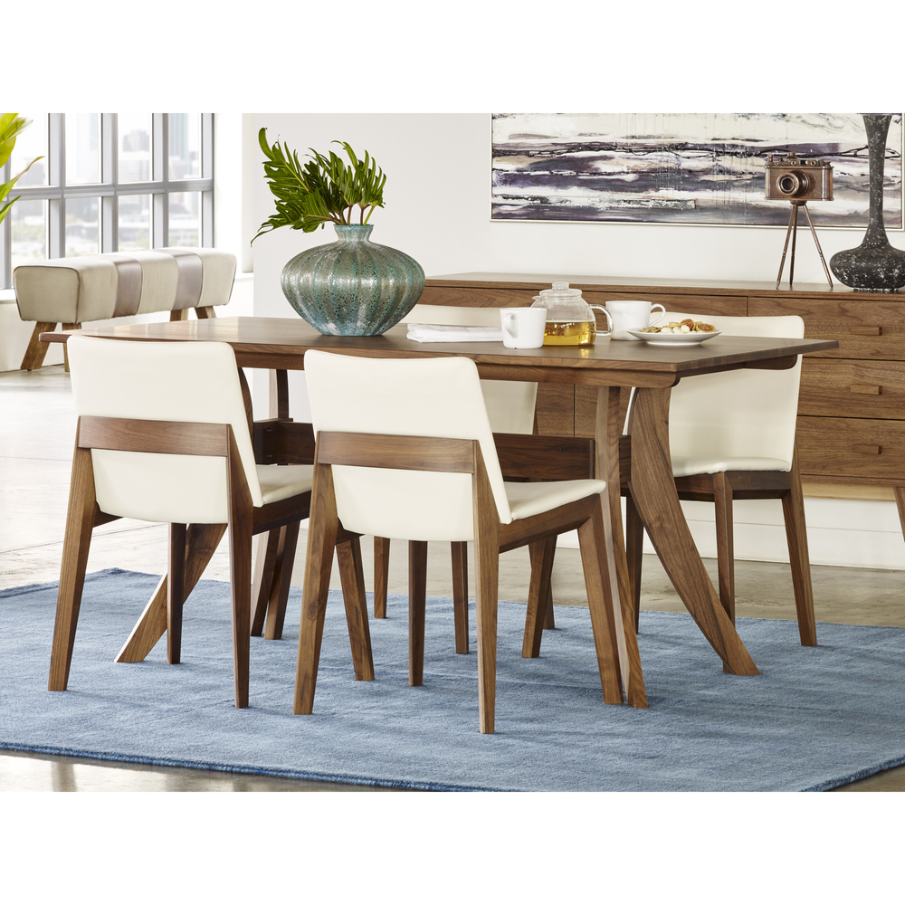 Moe's Home Collection - Florence Dining Table